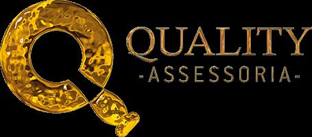 Quality Assessoria
